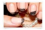 Những mẫu nail tuyệt đẹp cho mùa xuân