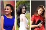 Những gam màu được 'dán liền mác' với mỹ nhân Việt
