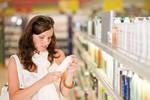 Những điều cần biết khi mua mỹ phẩm