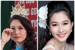 Hoa hậu Thu Thảo đang đẹp lên từng ngày