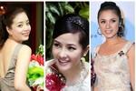 Những nhan sắc Việt nhất quyết không chịu già