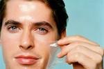 Cách làm trắng da mặt cho phái mạnh