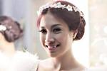 Pha Lê tiết lộ về đám cưới hụt: Chuẩn bị 4 tháng, hủy sau 30 giây