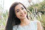 Elly Trần vượt mặt Hà Tăng lọt top 9 nữ diễn viên đẹp nhất Đông Nam Á