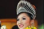 Triệu Thị Hà: Quý bà Kim Hồng đem cả mẹ tám mấy tuổi để gây áp lực