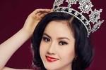 Hoa hậu Việt Nam Toàn cầu lĩnh 3 năm tù giam vì trồng cần sa