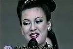 Xôn xao clip trả lời ứng xử hài hước nhất của Hoa hậu Việt