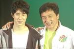 Con trai Thành Long chính thức bị bắt, đối mặt bản án 3 năm tù giam