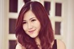 Mặc phản cảm Hương Tràm bị phạt 10 triệu, cấm diễn tại Hà Nội