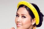 Nguyễn Thị Loan vào top 25 người đẹp nhất Hoa hậu thế giới 2014