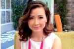 Diễn viên Khánh Huyền: Tôi từng sợ hãi khi Nam tiến