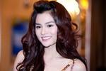 """Siêu mẫu Vũ Thu Phương: """"Rút khỏi showbiz vì cần một khoảng lặng"""""""