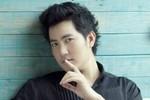 Ca sĩ, diễn viên Nguyễn Phi Hùng: Đường tiến thân không scandal