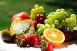 11 loại trái cây cung cấp dưỡng chất rất tốt trong mùa hè
