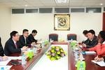 Ngân hàng Thế giới sẵn sàng giúp Việt Nam giảm áp lực nợ công