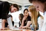 Từ giáo dục nghề nghiệp tại Úc, nhìn về giáo dục nghề nghiệp Việt Nam