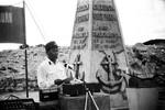 Diễn biến trận chiến đấu giải phóng quần đảo Trường Sa tháng 4 năm 1975