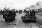 Cầu Bông, trận cảm tử của bộ đội xe tăng trước cửa ngõ Sài Gòn