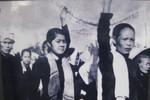Sức mạnh nhân dân và vai trò quần chúng trong chiến dịch Hồ Chí Minh 1975