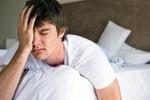 9 lý do từ cuộc sống hiện đại ảnh hưởng trầm trọng đến sức khỏe