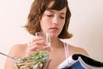 6 thói quen ăn uống phải bỏ ngay lập tức