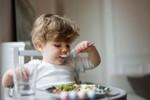 Những thực phẩm tuyệt đối không cho trẻ ăn vào bữa sáng