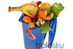8 loại rau củ không nên bỏ vỏ, lá