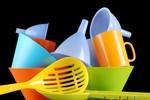 7 vật dụng quen thuộc nhưng độc hại trong gia đình