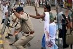 Chết cười hình ảnh chỉ có ở Ấn Độ