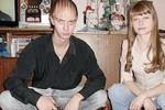Những kiểu đầu 'bá đạo' của người ít tóc