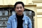 Quốc Khánh: 'Gangnam Style sẽ không có trong Táo Quân 2013'