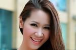 Dương Thùy Linh lộ chiêu tăng giá cát-xê dự event sao Việt