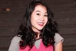 Người mẫu Hồng Hà sập tiệm trong 1 tháng kinh doanh