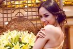 Mai Phương Thúy: 'Tôi không dám làm nghệ sĩ'