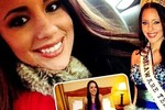 Cựu Miss Teen bán thân giá 1.500 USD