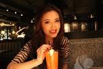 Dung nhan em gái Hoa hậu Mai Phương Thúy gây bất ngờ