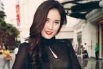 Top 10 Hoa hậu khoe dáng thon thả