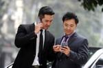 Mobifone tặng quà trị giá 6 triệu đồng cho KH mua điện thoại Samsung