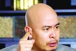"""Đặng Lê Nguyên Vũ: """"Chuyển giá để trốn thuế là vi phạm đạo đức"""""""
