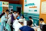 """Phiền toái dịch vụ """"không đăng ký nhưng vẫn bị kích hoạt"""" của Viettel"""