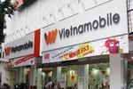 Nghi vấn VietNamMobile tung khuyến mãi 'khủng' vượt khung