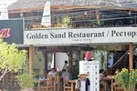Tại Mũi Né - Bình Thuận vẫn còn nhiều nhà hàng kỳ thị người Việt?