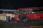 Chưa thể khởi tố vụ án tai nạn giao thông thảm khốc tại Khánh Hòa