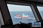 """""""Tạc tượng"""" những ngư dân Việt dám đương đầu hải giám Trung Quốc"""