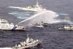 Các nước lớn sẽ chặn TQ bành trướng Biển Đông vì lợi ích của chính họ