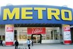 """Khách bức xúc vì bị Metro Hoàng Mai nghi ngờ động cơ """"tố"""" bánh bao mốc"""
