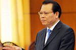"""Chính phủ yêu cầu Bộ Tài chính báo cáo vụ """"bỏ quên"""" cổ tức nghìn tỷ"""