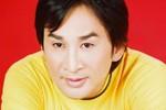 Tạm giữ NSƯT Kim Tử Long vì tình nghi đánh bạc trong đám cưới