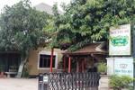 Đi ăn ở nhà hàng Sen Tây Hồ, du khách tố bị mất nhiều tài sản giá trị