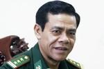 Chỉ huy trưởng Bộ đội Biên phòng nói về nguyên nhân vụ ngư dân bị bắn